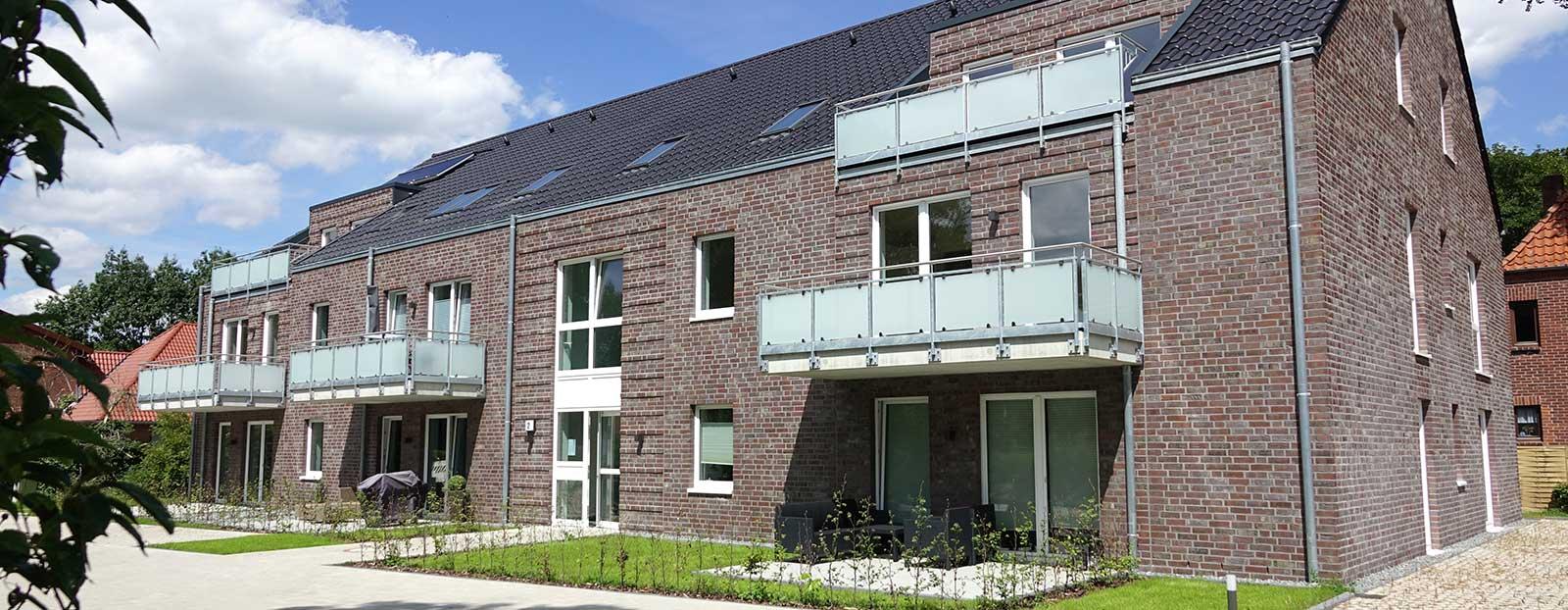 Haus-1-Wohnen-am-Schloss-Agathenburg