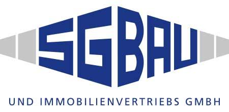 Firmenlogo-SG-Bau-Immobilienvertriebs-GmbH