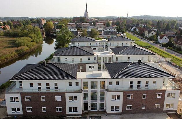 Buxtehude-Mehrfamilienhaus-Esteblick