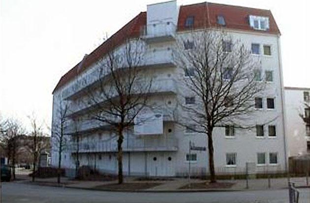 Hamburg-Billwerder-Neuerdeich-Hadenstraße