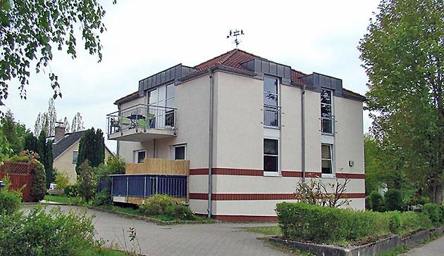 Hamburg-Brillenburgsweg