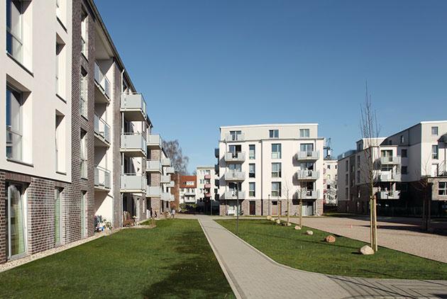 Hamburg-Mehrfamilienhaus-ESA-Alsterdorfer-Gaerten