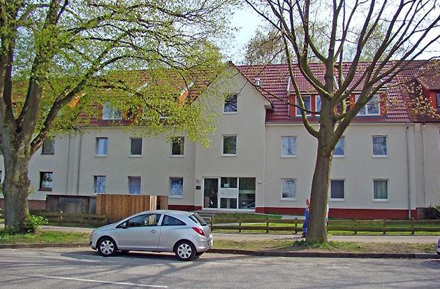 Hamburg-Mehrfamilienhaus-Ehestorfer-Weg