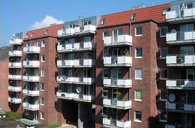 Hamburg-Mehrfamilienhaus-Hammer-Landstrasse