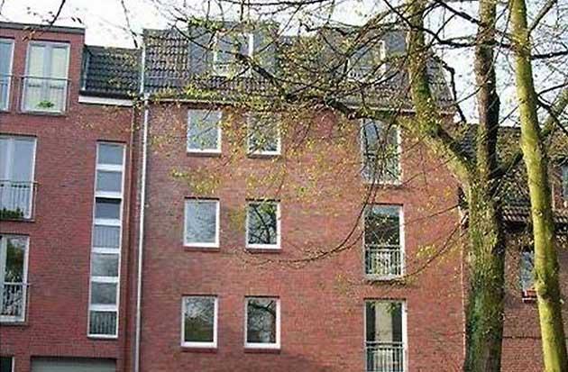 Hamburg-Mehrfamilienhaus-Hermann-Maul-Strasse