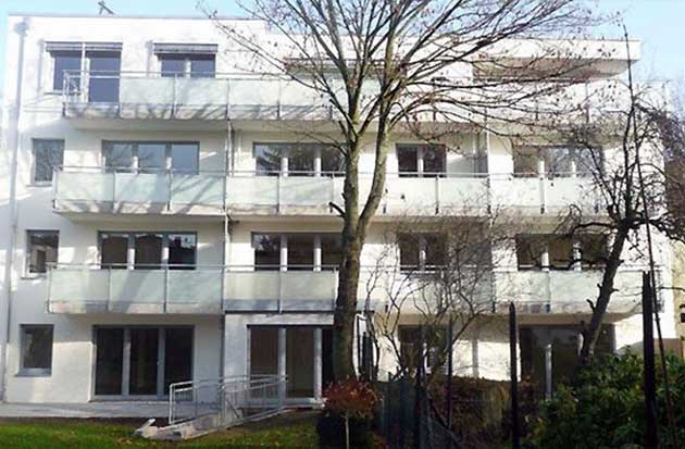 Hamburg-Mehrfamilienhaus-Lomerstrasse