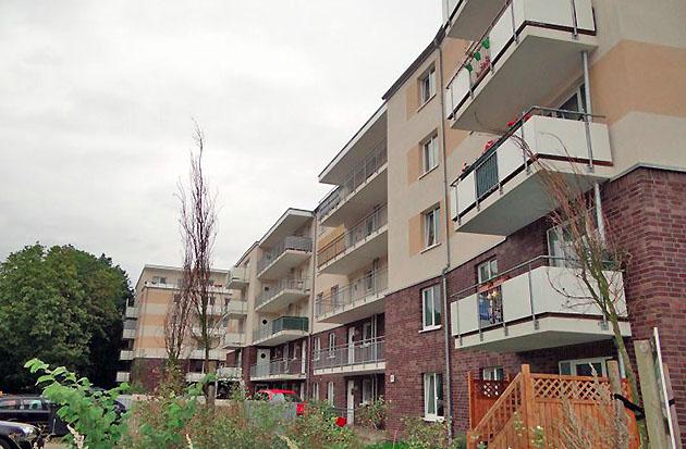 Hamburg-Mehrfamilienhaus-Luruper-Hauptstraße