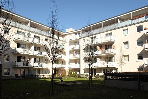 Hamburg-Mehrfamilienhaus-Luruper-Hauptstrasse