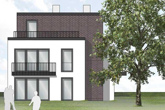 Hamburg-Mehrfamilienhaus-Promenadenstrasse