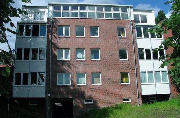 Hamburg-Mehrfamilienhaus-Steinbeker-Hauptstrasse