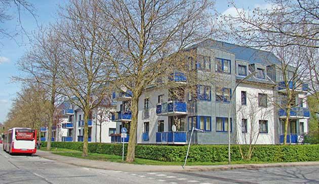 Krieterstrasse-Hamburg-Mehrfamilienhaus