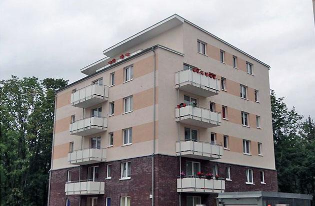 Jan-Külper-Weg-Hamburg-Mehrfamilienhaus