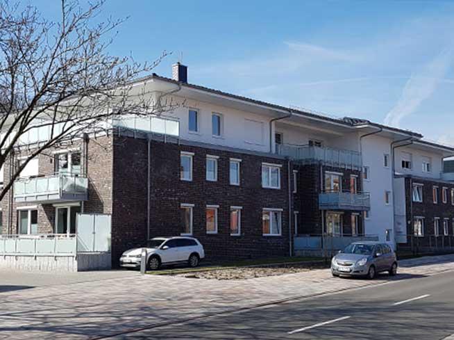 Bauprojekt-Auedamm-Horneburg