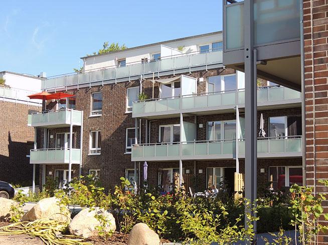 Bauvorhaben-Wentorf-bei-Hamburg