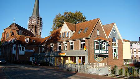 Firmensitz-der-SG-Bau-Immobilien-aus-Buxtehude