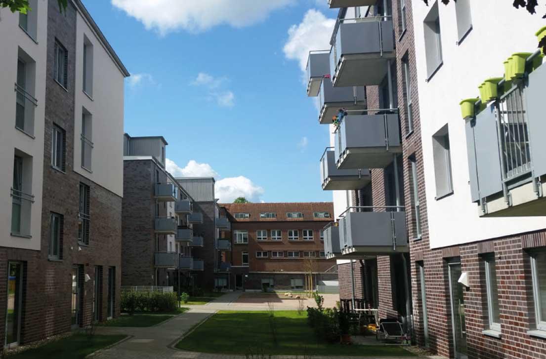 Vermietung-der-Wohnobjekte