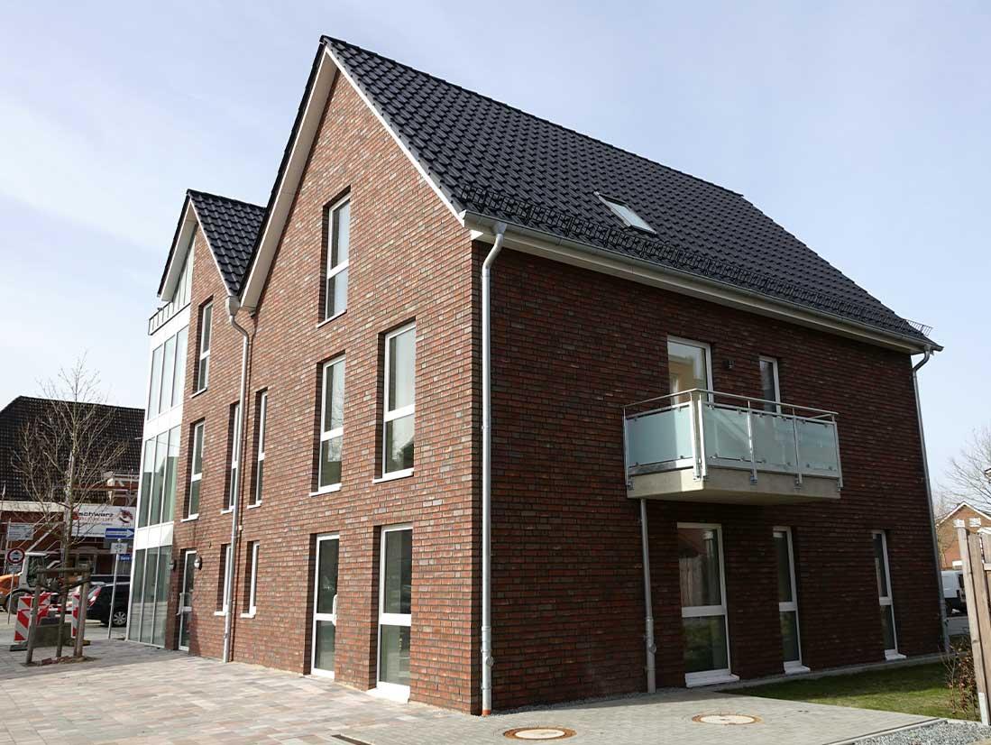 Mehrfamilienhaus-in-Horneburg